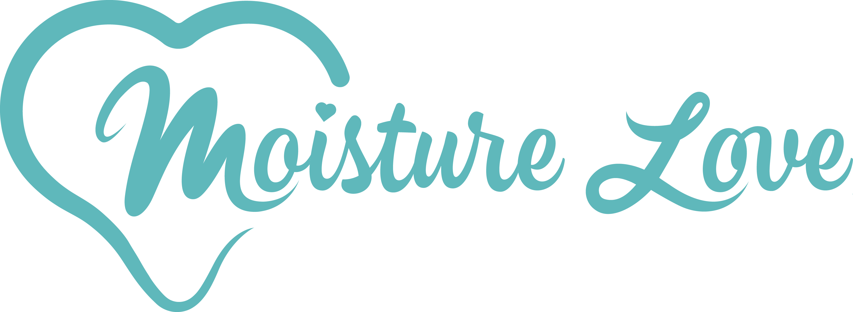 moisture-love-logo.png